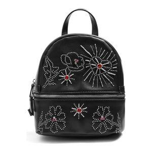 🎉Sale!🎉 TOPSHOP rumina embellished mini backpack
